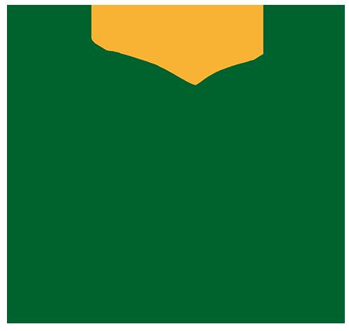 Sin agricultura familiar no hay futuro para la PAC