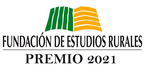 Premios FER 2021