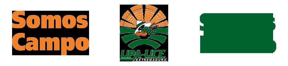 UPA-UCE. Somos campo. Somos futuro.