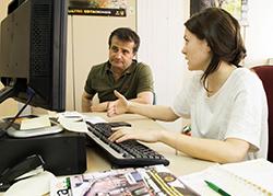 UPA te ayuda con la PAC en sus oficinas de toda España