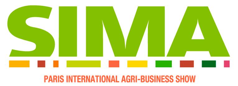UPA te invita al Salón de la Agricultura de París