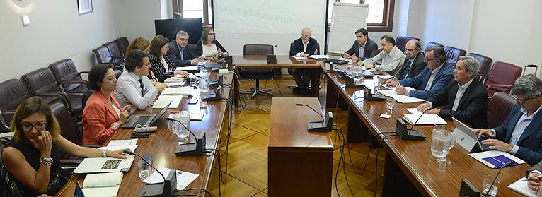 UPA Jaén, satisfecha porque el Ministerio consultará a Bruselas sobre la autorregulación del sector mediante la Interprofesional