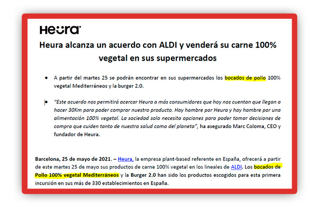 Aldi-Heura-655-web