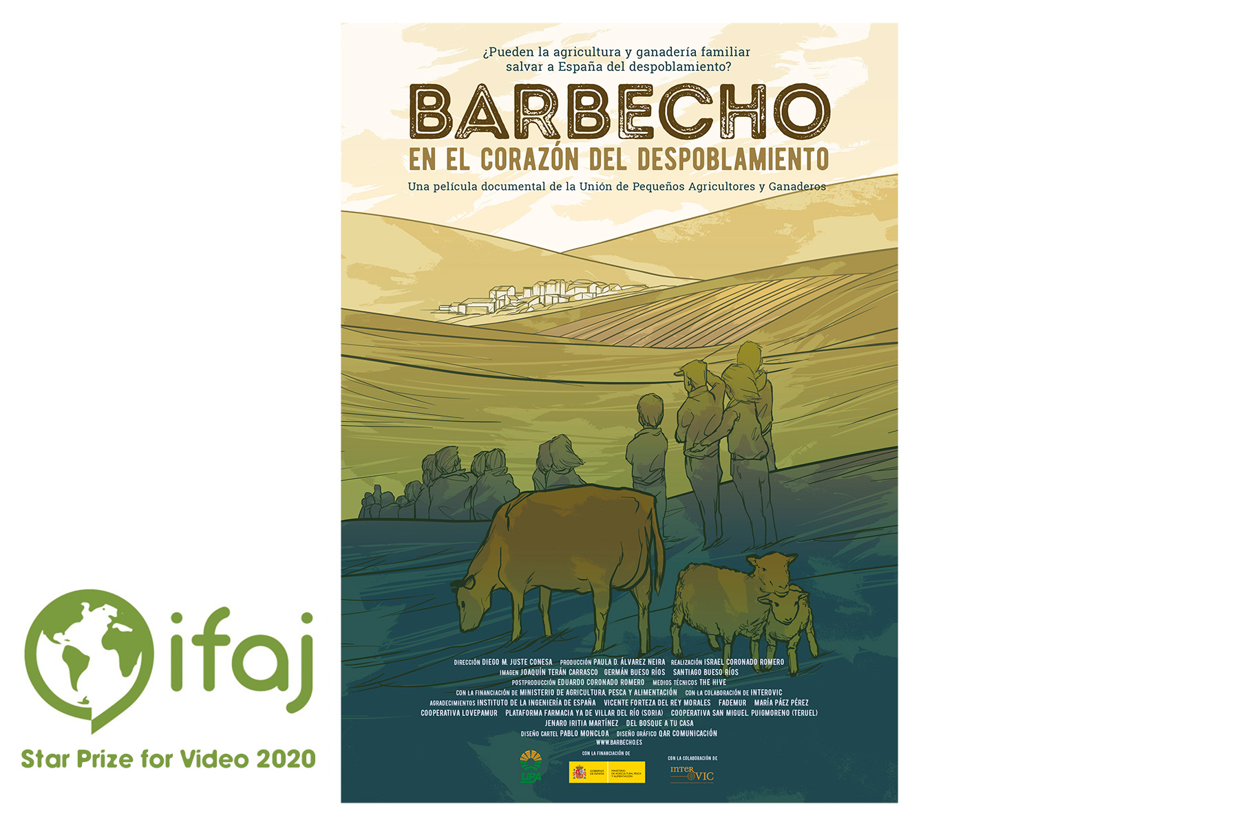 Barbecho-premio-IFAJ-alta