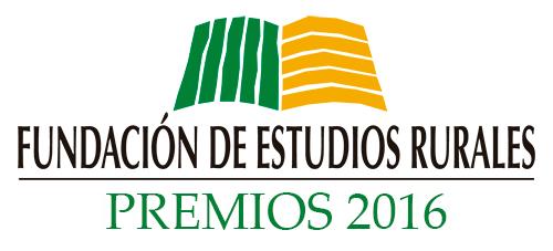 FER-premios-2016