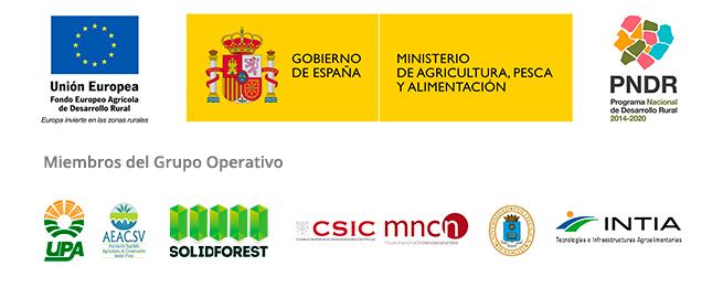 Logos-GO_Mosoex-para-web-655