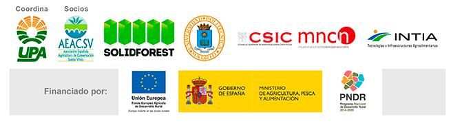 logos-mosoex-para_web
