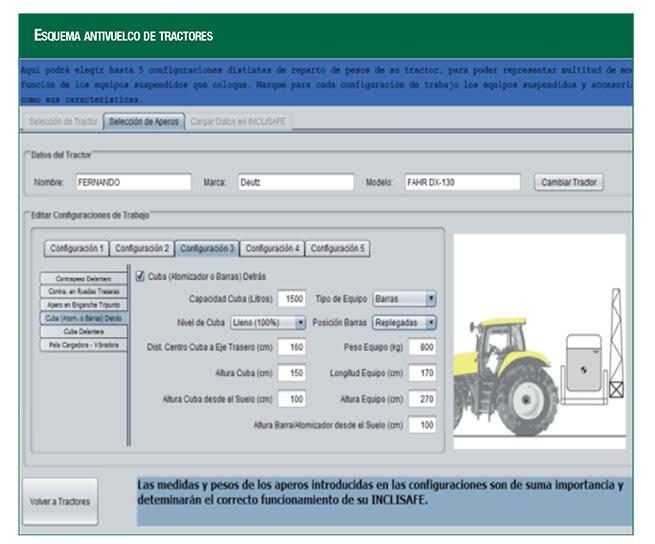 vuelco-tractores-2-655