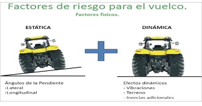 vuelco-tractores-6-655