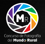 Concurso Mundo Rural